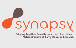 The Synaptic Bases of Mental Diseases
