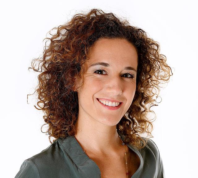 Pd Dre Francesca Siclari Centre D Investigation Et De Recherche Sur Le Sommeil Chuv