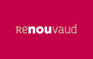 Catalogue Renouvaud