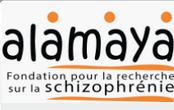 alamaya - Fondation for research in schizophrenia