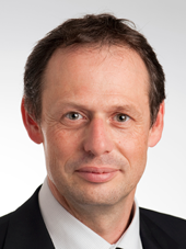 Pierre-François Regamey