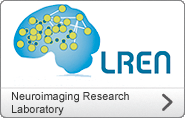 Neuroimaging Research Laboratory