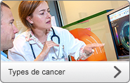 Types de cancer