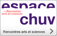 Arts et sciences