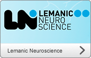 Lemanic Neuroscience