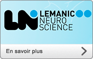 Lemanic neurosciences