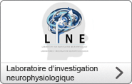 Laboratoire d'Investigation Neurophysiologique