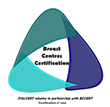 Certification europe