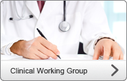 Clinical working groups